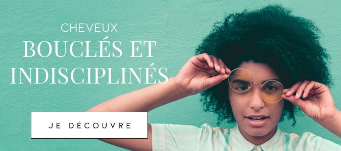 categorie_shampooing_Cheveux-boucles-et-indisciplines