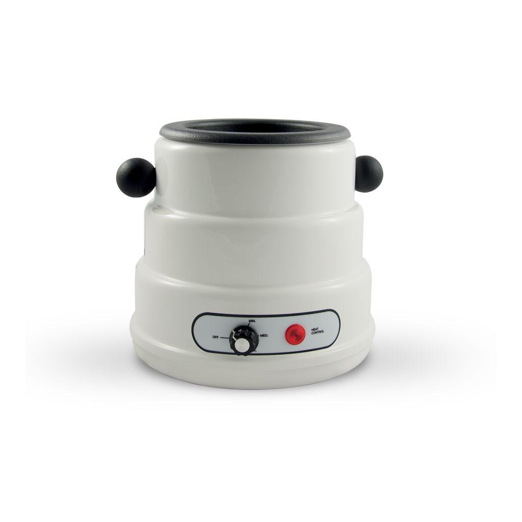 Chauffe-pot Alto