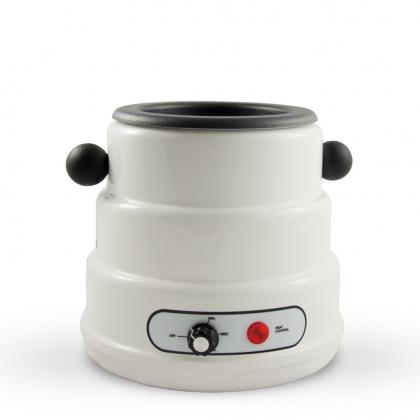 Chauffe-pot Boule - Xanitalia