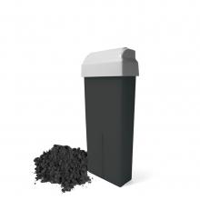 Cire Cartouche Black Style - Roial