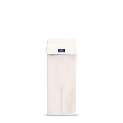 Cire Cartouche Ultra White - Norma de Durville