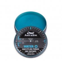 Cire coiffante Water+