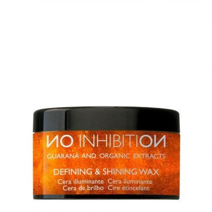 Cire Defining & Shining Wax - No Inhibition - 75 ml