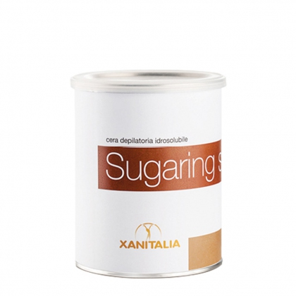 Cire Sugaring Paste - Xanitalia