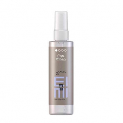Cocktail Me EIMI - Wella Professionals - 95 ml