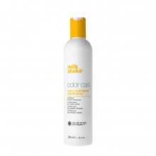 Color Maintainer Conditioner Color Care - Milk_Shake -  300 ml