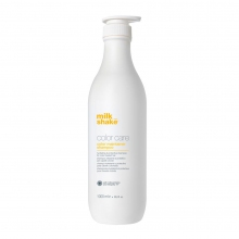 Color Maintainer Shampoo Color Care - Milk_Shake -  1 L