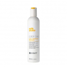 Color Maintainer Shampoo Color Care - Milk_Shake -  300 ml