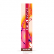 Coloration Color Touch - Wella Professionals - 60 ml