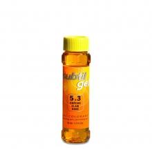 Coloration d\'oxydation en gel - Subtil - 50 ml