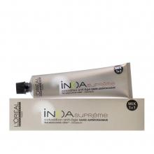 Coloration d\'oxydation Inoa Suprême - L\'Oréal Professionnel - 60 gr