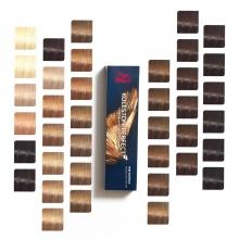 Coloration d'oxydation Koleston Perfet Me+ Pure Naturals - Wella Professionals - 60 ml