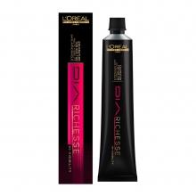 Coloration Diarichesse Hi-Visibility - L\'Oréal Professionnel - 50 ml