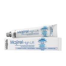 Coloration super-éclaircissante Majirel Hight Lift - L\'Oréal Professionnel - 50 ml