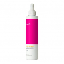 Coloration temporaire Direct Color - Milk_Shake -  200 ml