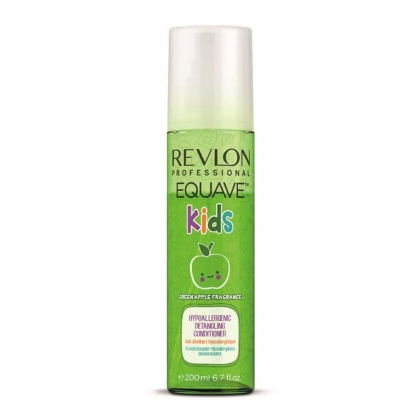 Conditioner Equave Kids