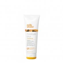 Conditioner Moisture Plus - Milk_Shake -  250 ml