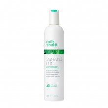 Conditioner Sensorial Mint - Milk_Shake -  300 ml