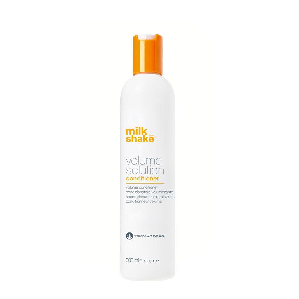 Conditioner Volume Solution - Milk_Shake -  300 ml