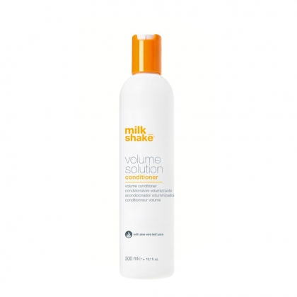 Conditioner Volume Solution - Milk_Shake -  300 ml