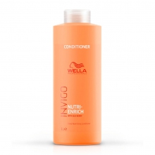 Conditionneur Nutri-Enrich Invigo - Wella Professionals - 1 L