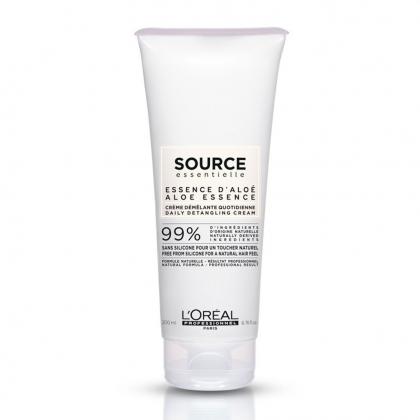 Conditionneur Quotidien Source Essentielle - L\'Oréal Professionnel - 200 ml