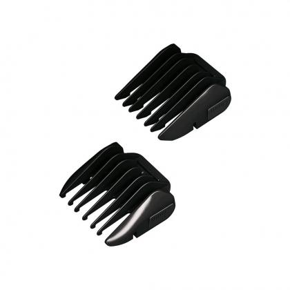 Contre peigne ERGP21 3mm