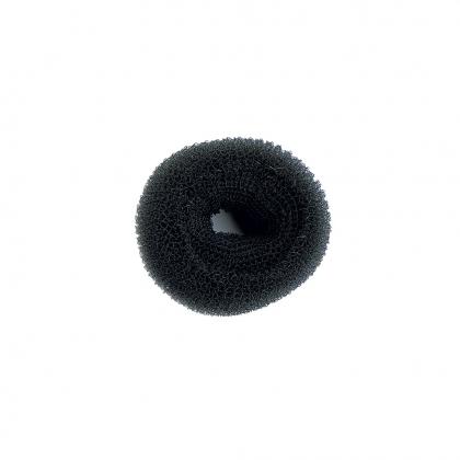 Couronne chignon 8 cm