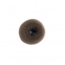 Couronne chignon 9 cm