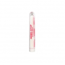 Crayon Hemostatique - Laboratoire Osma