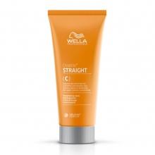Creatine+ Straight - Wella Professionals - 200 ml