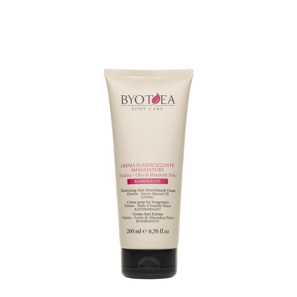 Crème anti-vergetures - Byotea