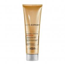 Crème de brushing nutritive Nutrifier Série Expert - L\'Oréal Professionnel - 150 ml