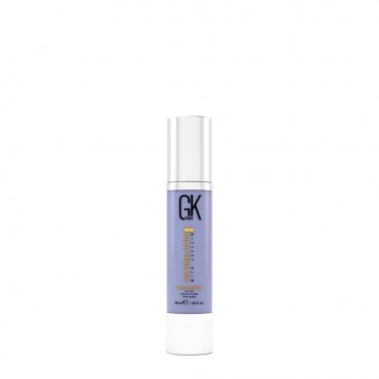 Crème de coiffage Cashmere - GK Hair - 50 ml