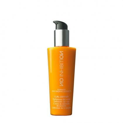 Crème de définition Curl Definer - No Inhibition - 140 ml
