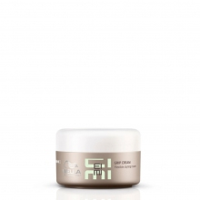 Crème de modelage Grip Cream EIMI - Wella Professionals - 15 ml