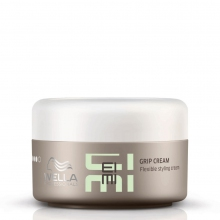Crème de modelage Grip Cream EIMI - Wella Professionals - 75 ml