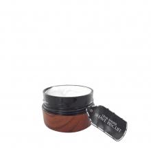 Crème de rasage - Shave Biscuit