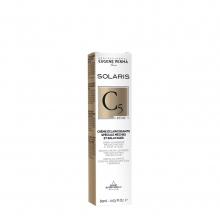Crème éclaircissante C5 Solaris - Eugène Perma Professionnel - 60 ml