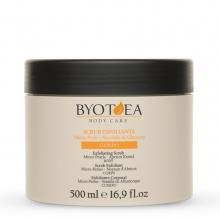 Crème Exfoliante - Byotea