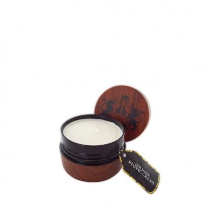 Crème modelante - Shaping Cream