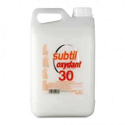 Crème Oxydante à l\'Épaline - Subtil - 3 L
