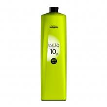 Crème Oxydante Inoa - L\'Oréal Professionnel - 1000 ml