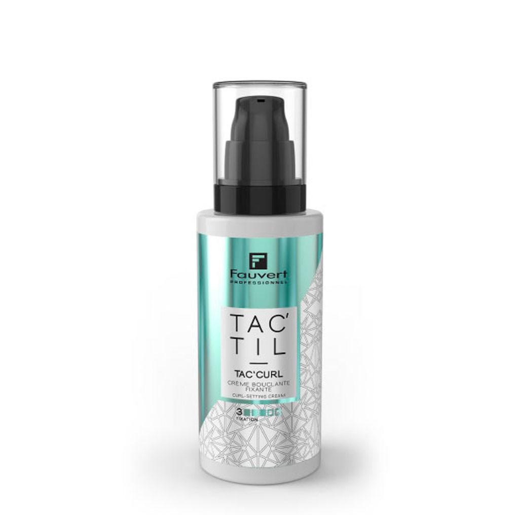 Crème Tac\'Curl Tac\'Til