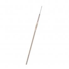 Crochet à mèches - 0,6 mm