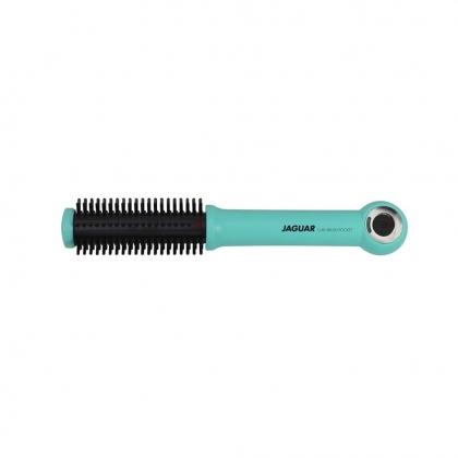Curl Brush Pocket