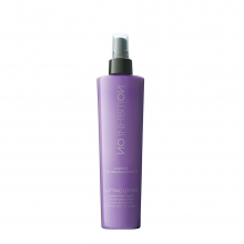 Cutting lotion - No Inhibition - 225 ml
