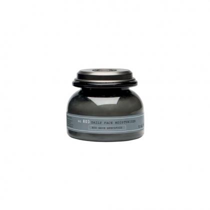 Daily face moisturizer | No. 803