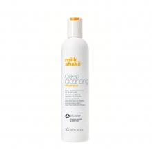 Deep Cleansing Shampoo - Milk_Shake -  300 ml