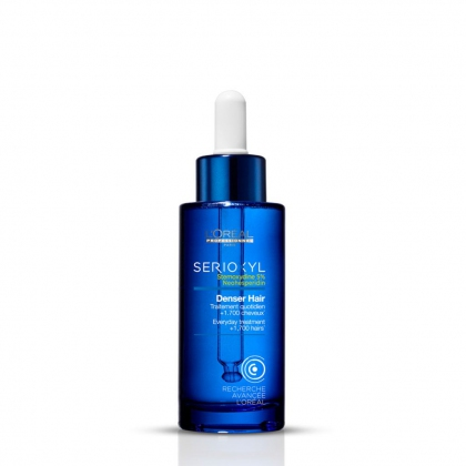 Denser Hair Sérum Serioxyl - L\'Oréal Professionnel - 90 ml